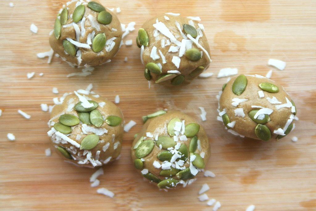 sunflowerproteinballs2