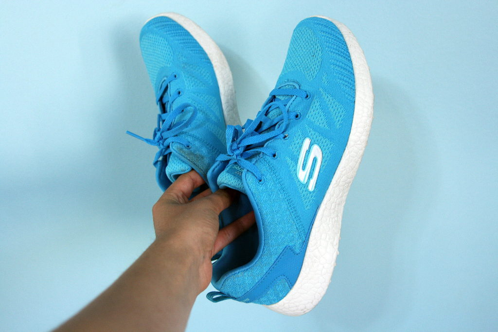 31821c3358f5 Is there any better way to stay motivated for your workout other than  putting on a pair of super cute